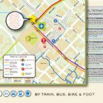 Hines North Loop Guide