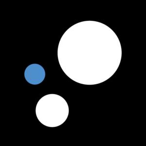 AHC-logo-mark-icon