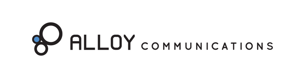 Alloy Communications