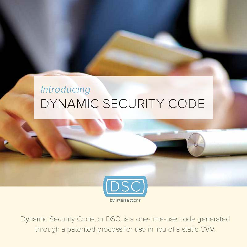 DSC Sales Book Cover